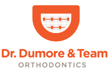 logo of before after Dumore of dimensions 185 wide by 124 high at double resolution